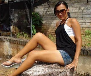 Chicas Colegialas Culonas Culos En Hilo Fotos Hot Imagenes Infraganti
