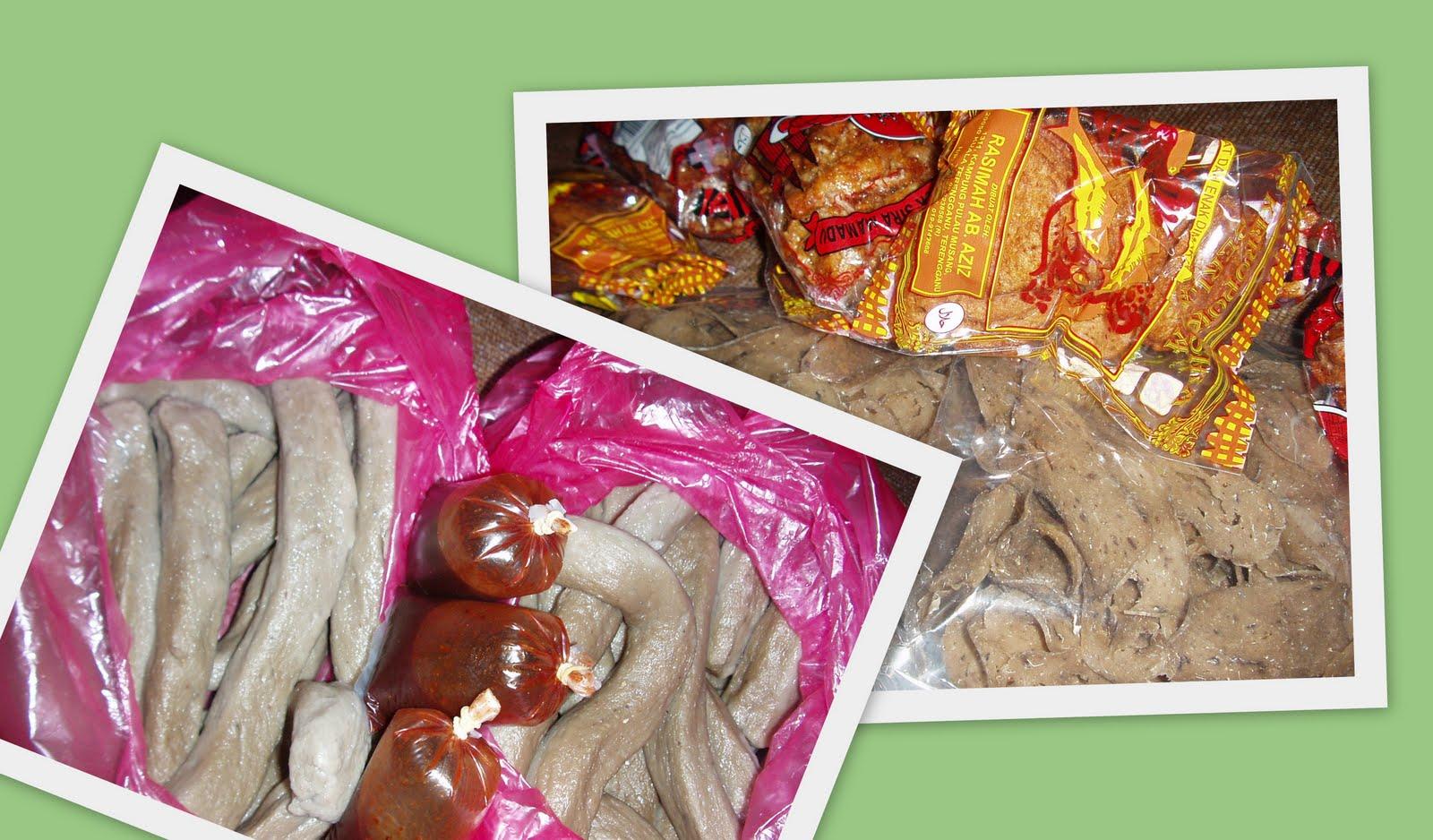 Disebalik Lens Kehidupan July 2010 Bawang Dayak Segar Setengah Kilo Ole Dari Ganubuat Org Kampungfamily Aku Jer