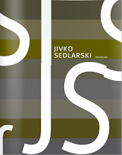 Jivko SEDLARSKI - Son Oeuvre