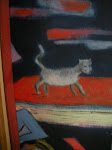 Des histoires à raconter aux chats