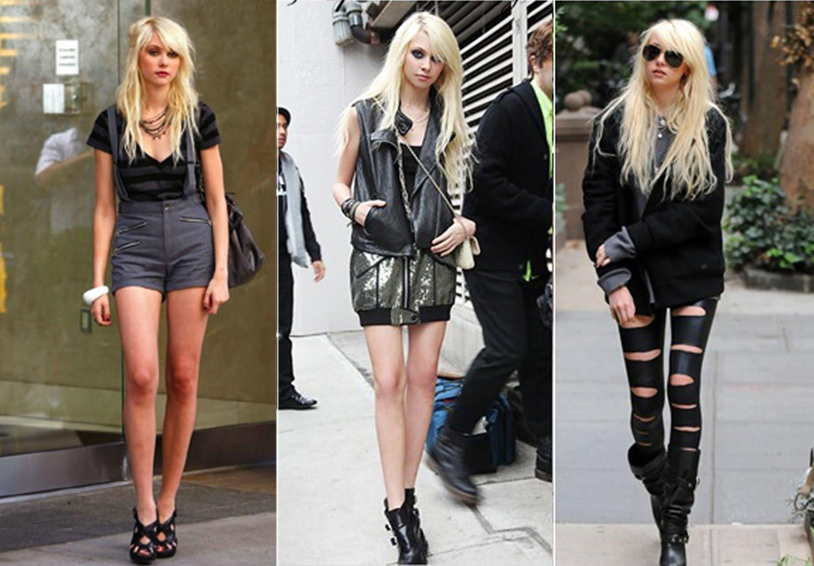 http://2.bp.blogspot.com/_NXN2rfIMSjA/S_MtH3kNOFI/AAAAAAAAAEo/_O4dQJScjVA/s1600/taylor-momsen-style+copy.jpg