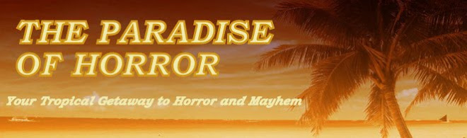 The Paradise of Horror