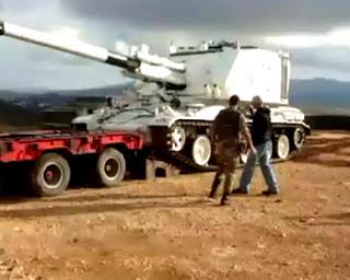 http://2.bp.blogspot.com/_NXs7diqTeWA/TU4Ibaiaf7I/AAAAAAAAZTY/mp8_j5xkthI/s400/tank.jpg