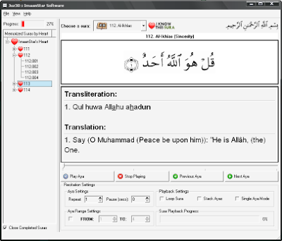 download audio al quran 30 juz
