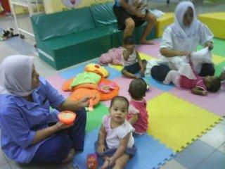 Anak Yatim Tengku Budriah