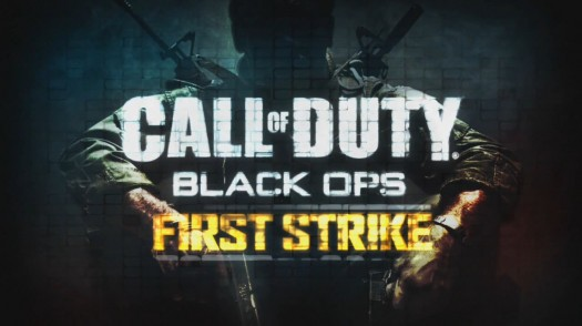 black ops map pack 2 poster. lack ops map pack 2 pictures.