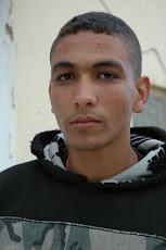 Salah Addine