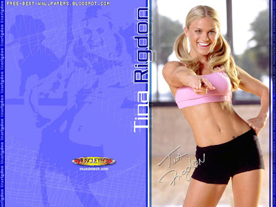 Download Tina_Rigdon,_Female_Fitness_Model Free Best Windows XP-VISTA Wallpapers