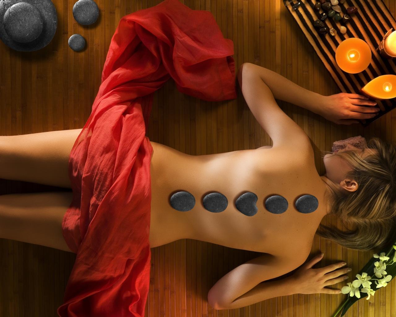 http://2.bp.blogspot.com/_NYX6vK-FEug/TPfnKrCfTFI/AAAAAAAAAJE/XuwTZmm6fj8/s1600/Creative_Wallpaper_Massage_015972_.jpg