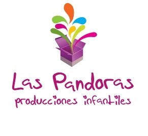 laspandoras2010@yahoo.com.ar