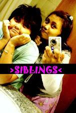 sibling aku