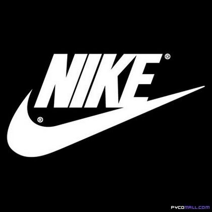 nike logo backgrounds. nike wallpaper logomens