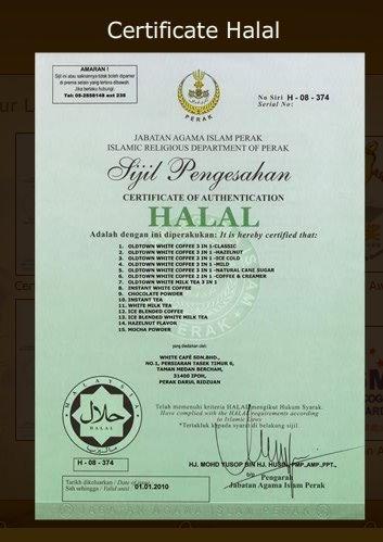 logo halal jakim. logo halal JAKIM yang