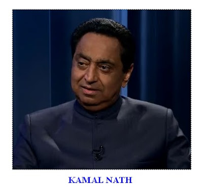 kamal-nath-guilty-1984