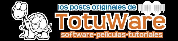TotuWare ::