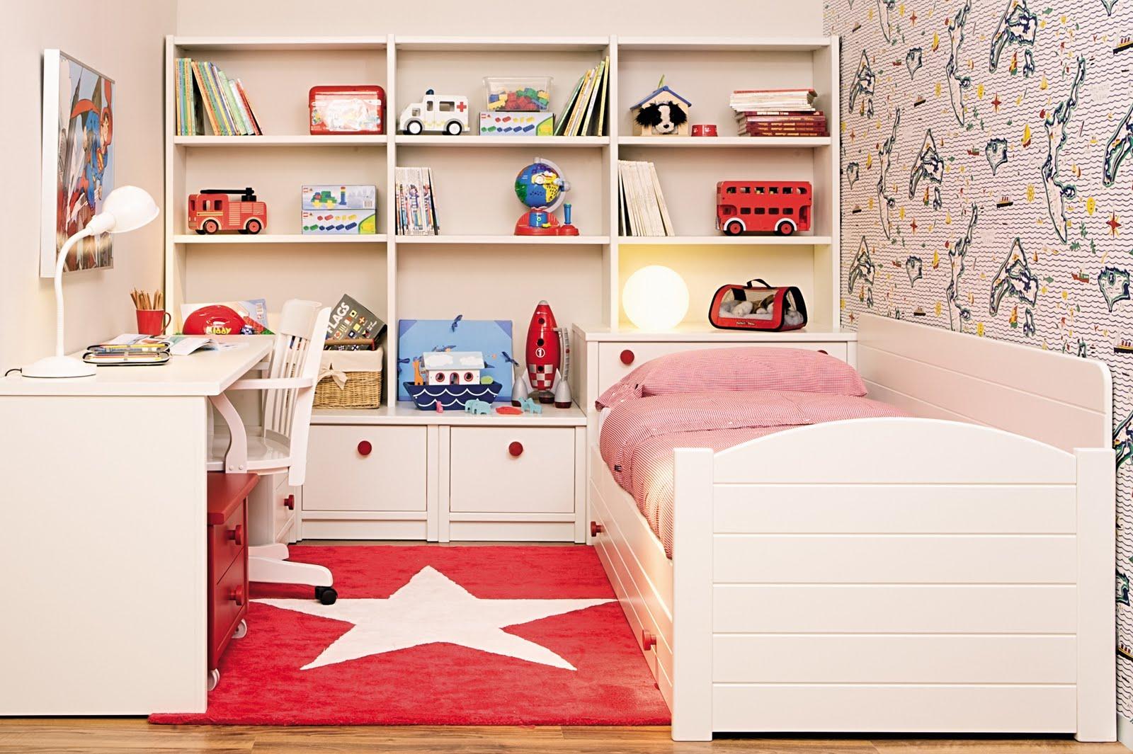 Dormitorios mediterraneo asoral - Dormitorios infantiles madrid ...