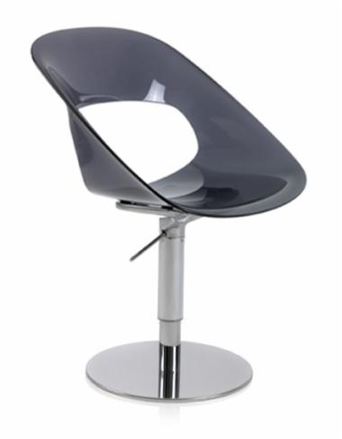 Estas silla las podras comprar en nuestra tienda - Sillas metacrilato transparente ...