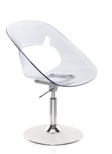 Estas silla las podras comprar en nuestra tienda for Sillas metacrilato