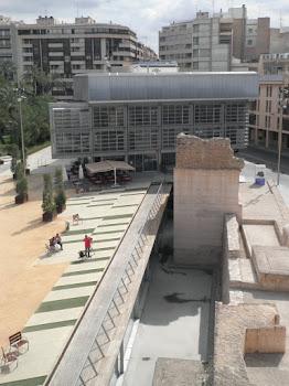 MAHE (Elche, J.Amorós)