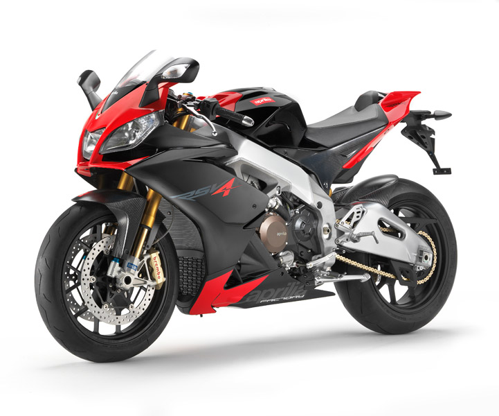 Ducati 999 for sale 2011+Aprilia+RSV4+Factory