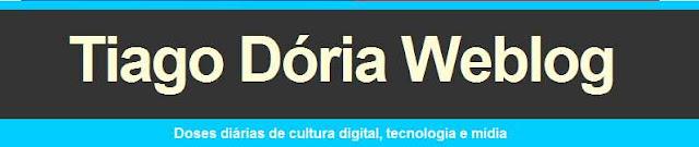 http://2.bp.blogspot.com/_NZOMrf8Xa78/TGC780lvbrI/AAAAAAAAUz4/XtFxrTZ6f3U/s640/Logotipo+Thiago+Doria.jpg