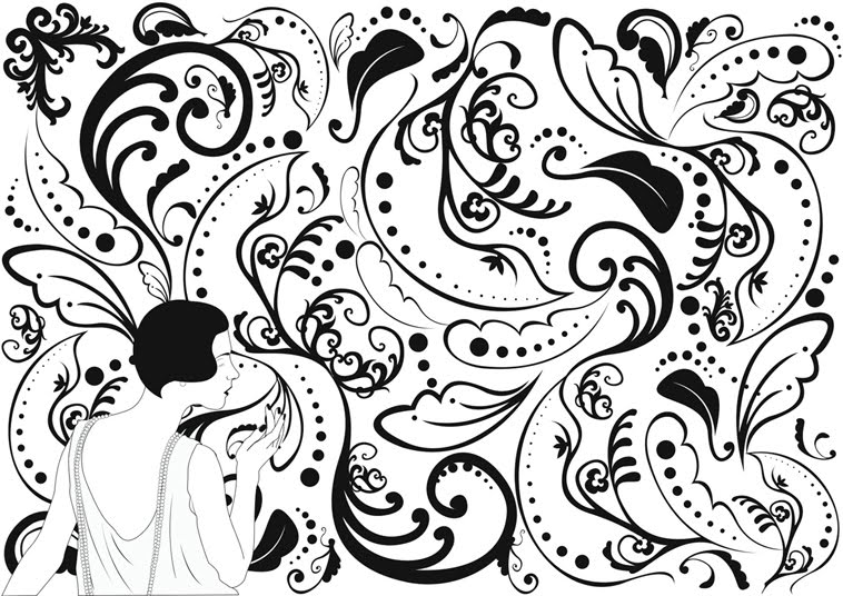 wallpaper patterns photoshop. wallpaper patterns