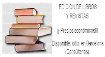 Edición de libros: