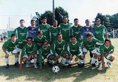 Campeón 2006