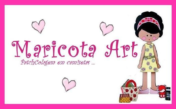 Maricota Art