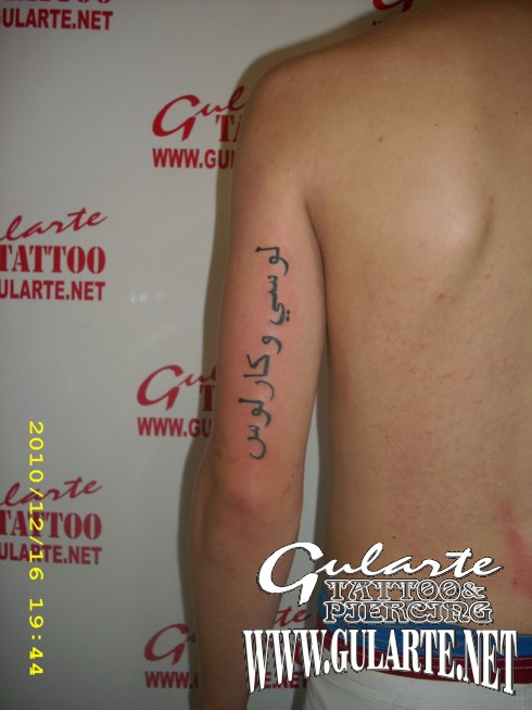 letras tattoos. dresses letras para tattoo.
