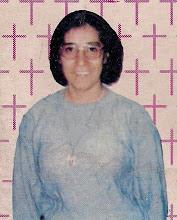 LUZ MARINA VALENCIA TRIVIÑO 21.MARZO.1987