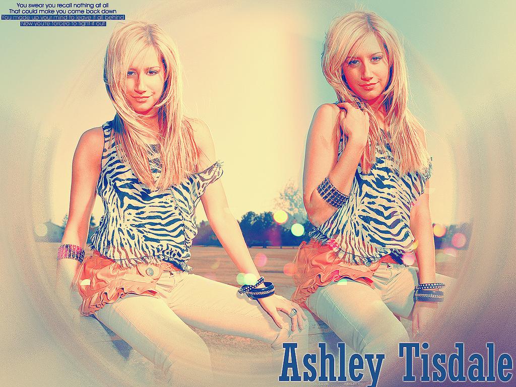 http://2.bp.blogspot.com/_N_JLM0TQH74/TQw44TXaHXI/AAAAAAAAAHs/YfAv_N8OTW0/s1600/Ashley_Tisdale_Wall+%252849%2529.jpg