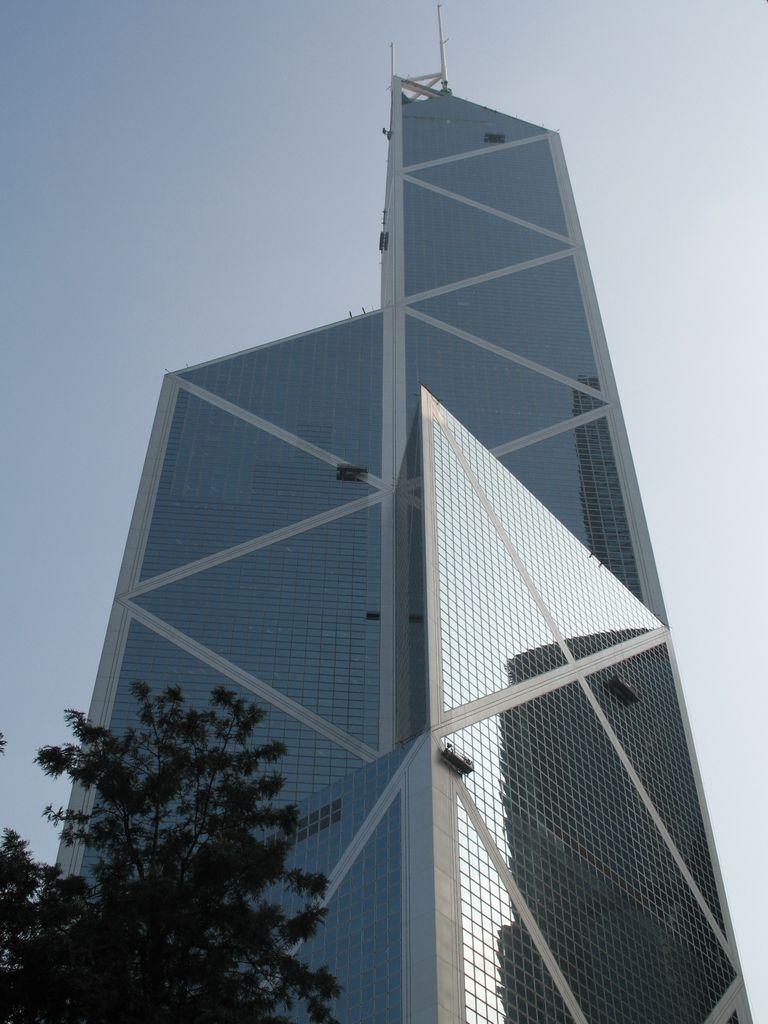 Feng shui san luis construcciones feng shui modernas for Construcciones modernas