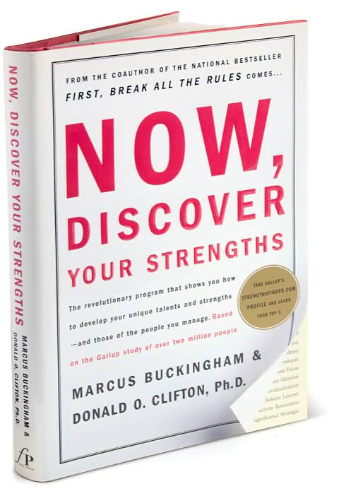 [now+discover+your+strengths.jpg]