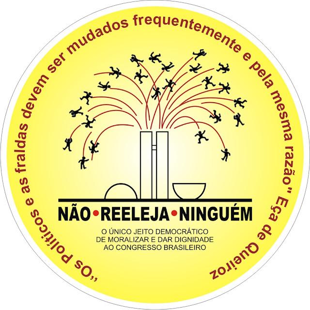 http://2.bp.blogspot.com/_N_p3R5VhssM/TG59kcCklVI/AAAAAAAAAPY/rcjZMCA_q1g/s400/N%C3%83O+REELEJA+NINGUEM2.jpg