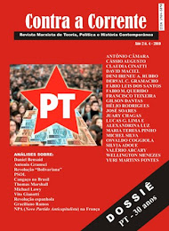 Revista Contra a Corrente nº 4