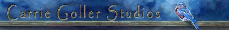 Carrie Goller Studios