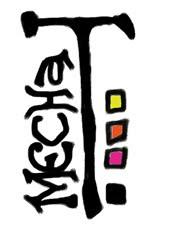 Mecha T