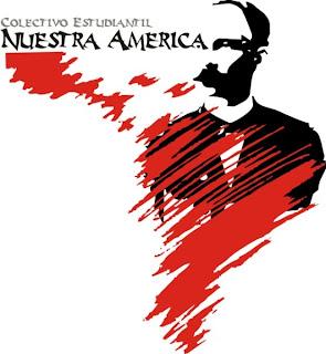 Nuestra America