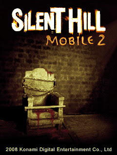 Silent Hill Mobile