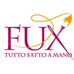 Fux - tutto fatto a mano