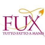 Fux - tutto fatto a mano