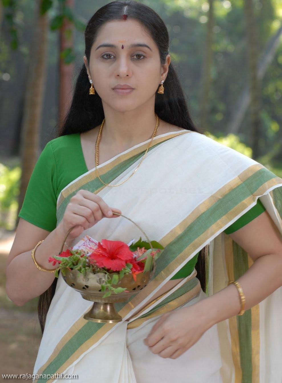 kerala-fucking-actress