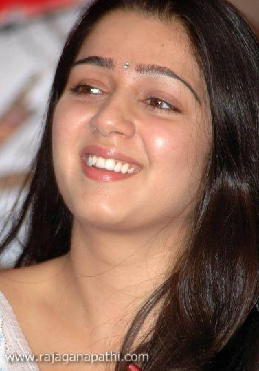 Charmi Kaur Nude Boobs Show Images Explore