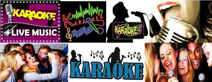 Sevilen Melodiler Karaoke Party İçin RESME TIKLA ! ..