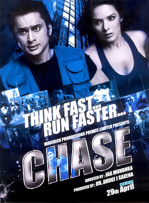 حمل فيلم المطاردات الهندي Chase (2010) Hindi Movie Chase+2010+Hindi