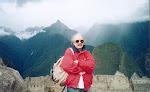 De Aquí para Allá: Peru, siguiendo el Camino del Inca o Camino Qhapaq o del Soberano