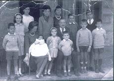 Album de Familia VII b
