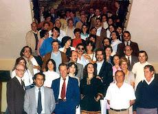 Del Baul de los Recuerdos IV: La Radio en 1980