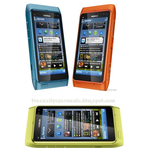 Nokia 5233 Love Wallpapers Zedge : columbus: nokia 5233 wallpapers zedge